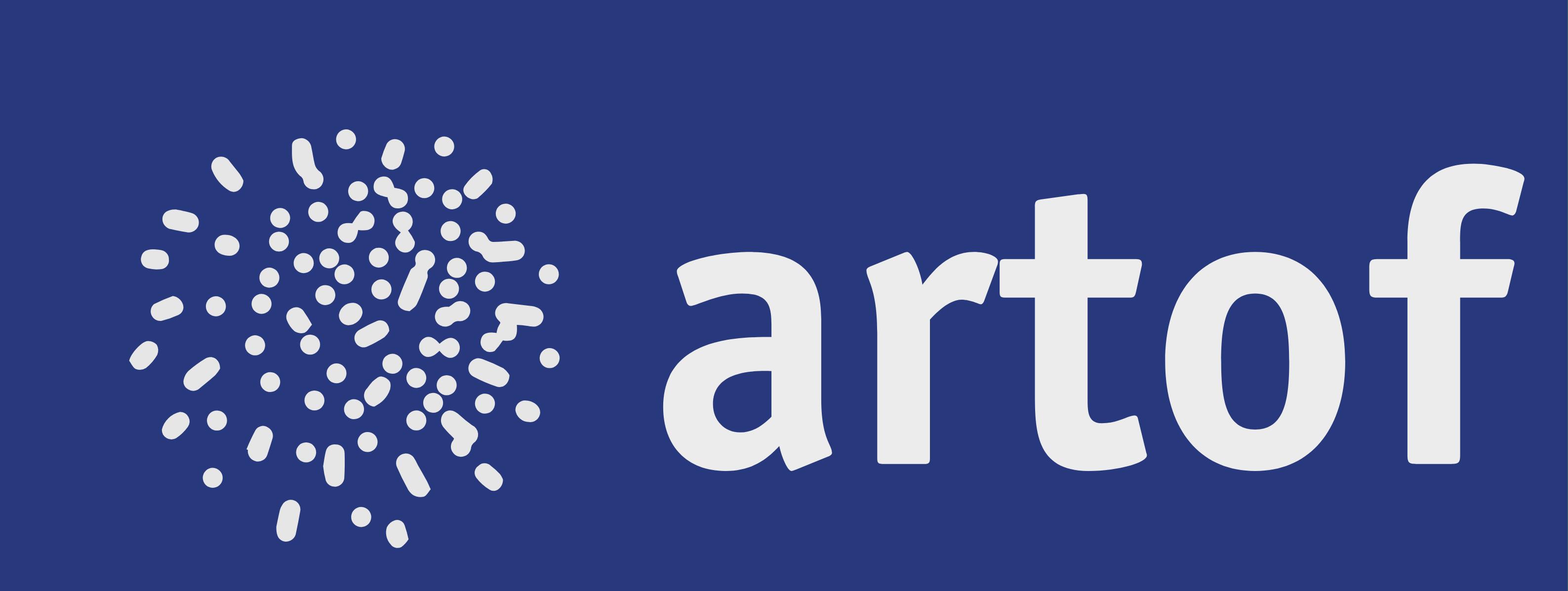 Artof